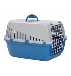 Pet Expert Cusca Transport Smart Blue, 56cm