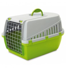 Pet Expert Cusca Transport Smart Lemon, 56cm