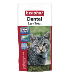 Beaphar Recompense Pisica Dental, 35g