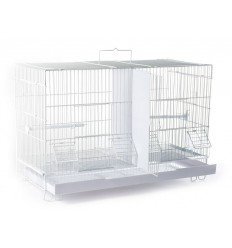 Pet Expert Colivie Pasari Exotice 503