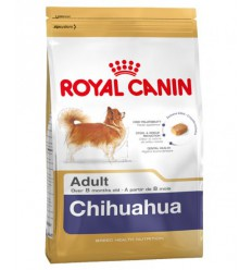 Royal Canin Chihuahua Adult, 1.5kg