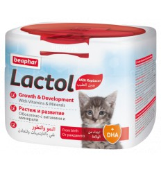 Beaphar Lactol Kitty Milk, 250g