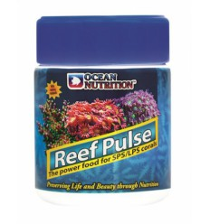 Ocean Nutrition Reef Pulse, 120g