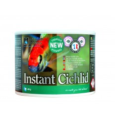 Aquarium Systems Instant Cichlid Salt, 400g