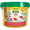 Tetra Pond Koi Sticks