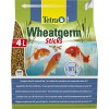 Tetra Wheatgerm Sticks