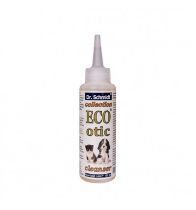 Eco Otic, 100 ml
