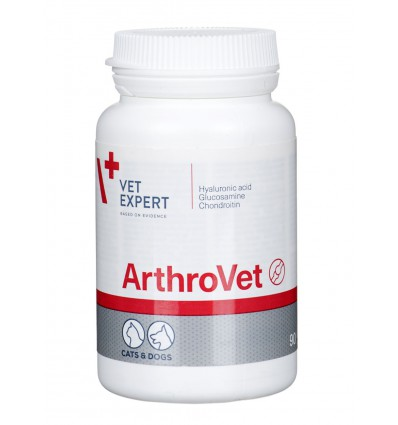 VetExpert Arthrovet