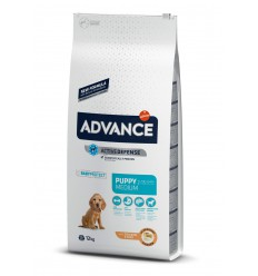 Advance Dog Medium Puppy Protect, 12kg
