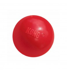 Kong Dog Classic Ball