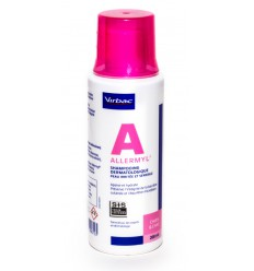 Allermyl Sampon, 200ml