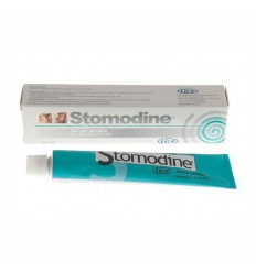 Stomodine Gel, 30ml
