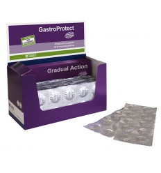 GastroProtect, 8 tablete