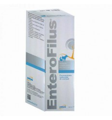 Enterofilus, 250 ml