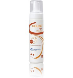 Douxo Pyo Mousse, 200 ml