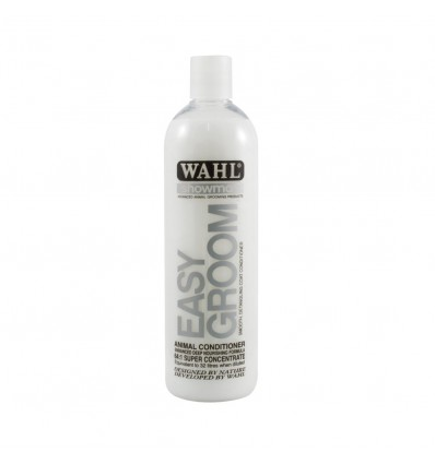 Wahl Sampon Caini Easy Groom, 500 ml
