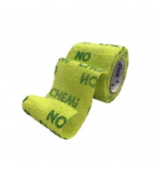 Pet Flex Bandaj No Chew, 5cm x 4.5m
