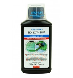 Easy Life Bio-Exit Blue, 250 ml