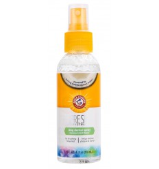 Arm & Hammer Spray Dental Caini, 118 ml