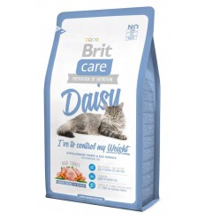 Brit Care Cat Daisy Weight Control