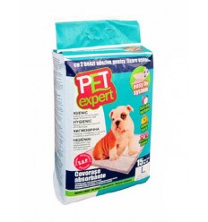 Pet Expert Covorase Absorbante Caini