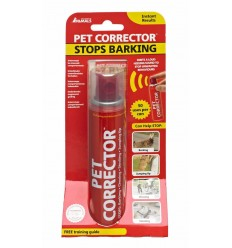 Spray Pet Corrector 50ml