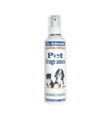Pet Fragrance Mountain Meadow, 200ml