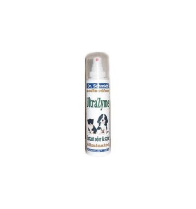 Ultrazyme 200ml