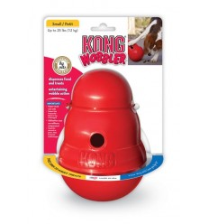 Kong Dog Wobbler