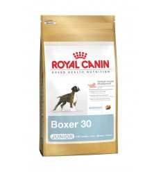 Royal Canin Boxer Junior, 1kg