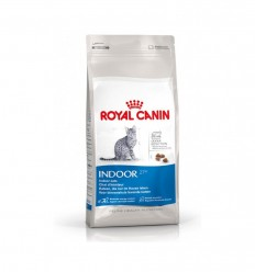 Royal Canin Indoor27, 4kg