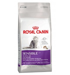 Royal Canin Sensible, 15kg