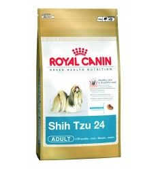 Royal Canin Shih Tzu Adult, 3kg