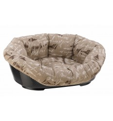 Ferplast Culcus Caini Sofa Bed 4