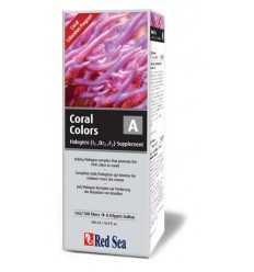 Red Sea Reef Colors A 500ml