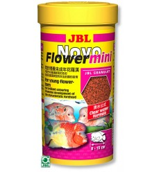 JBL NovoFlower Mini, 250ml