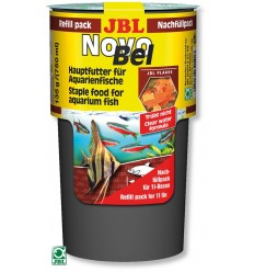 JBL NovoBel Refill 750ml