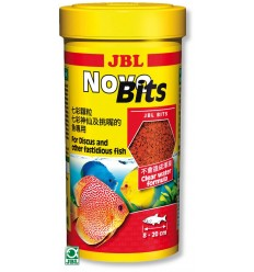 JBL NovoBits Refill 250ml