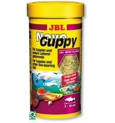 JBL NovoGuppy, 250ml
