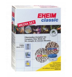 Eheim Media Set Classic 250