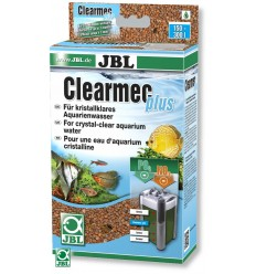 JBL ClearMec Plus, 1L
