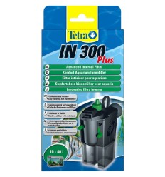 Tetra Filtru Intern IN 300