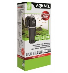 Aquael Filtru Intern Fan Mini