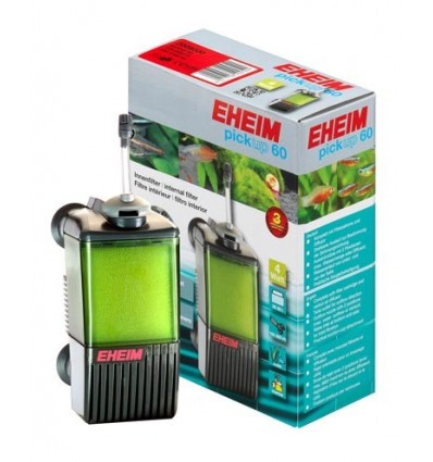 Eheim Pick Up 60