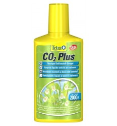 Tetra CO2 Plus, 250ml