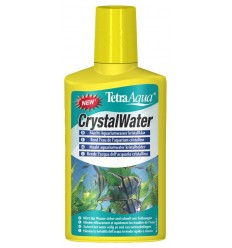 Tetra Crystal Water, 100ml