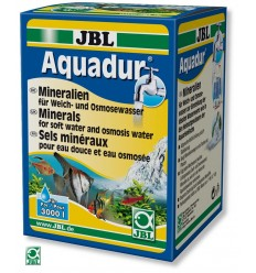JBL AquaDur 250ml