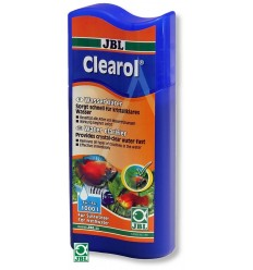 JBL Clearol 500ml