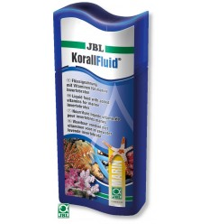 JBL Korall Fluid, 100ml