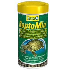 Tetra ReptoMin Sticks, 250ml